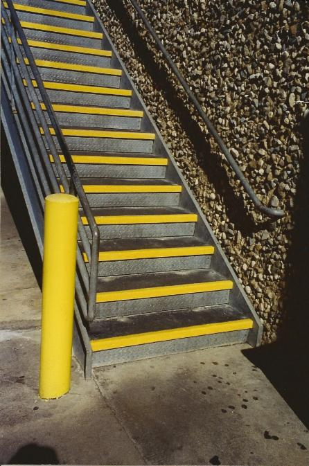 Stair Treads Amp Covers Frp Grating Frp Structural Shapes